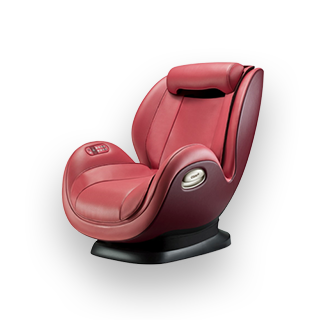 Osim uDivine, Massaging Chair from Heaven (Random Color)